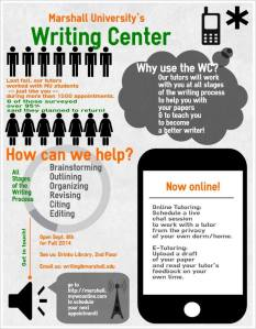 writingcenter_flyer